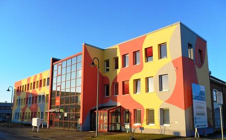 ibah-gotha-buerogebaeude-7a-suedstraße-15