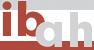 ibah | Datenschutz